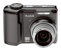 Kodak Z1085 IS